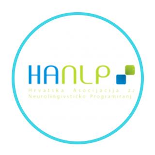 HANLP