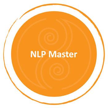 nlp master