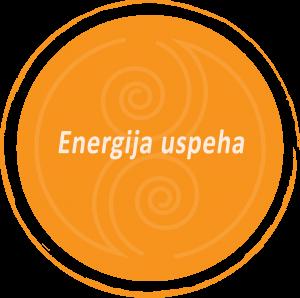 Energija-uspeha