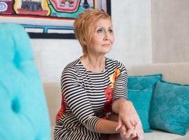 Vesna-Danilovac